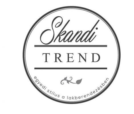 Skandi Trend
