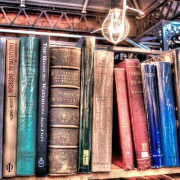 Könyvsziget Könyvesbolt