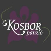 Kosbor Panzió