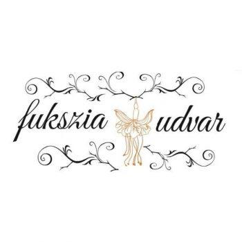 Fukszia Udvar